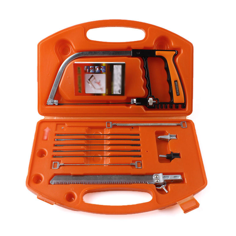 Portable Universal Hand Saw 11in1