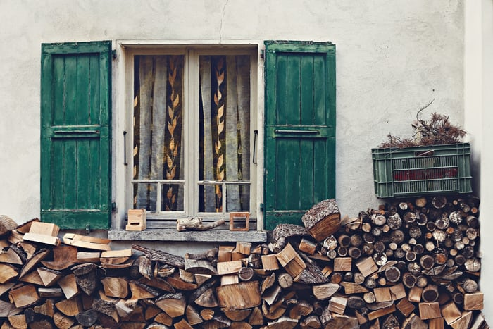 Choosing Wood Decor For Your Home